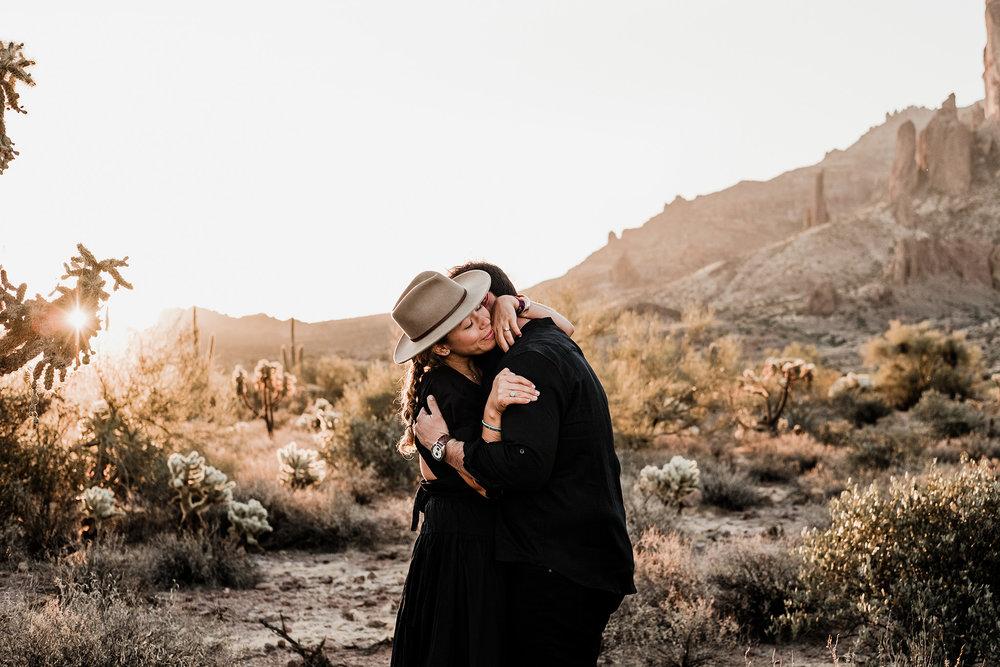 Arizona-Desert-Intimate-Wedding-Photographer-Lost-Dutchman-State-Park (28).jpg