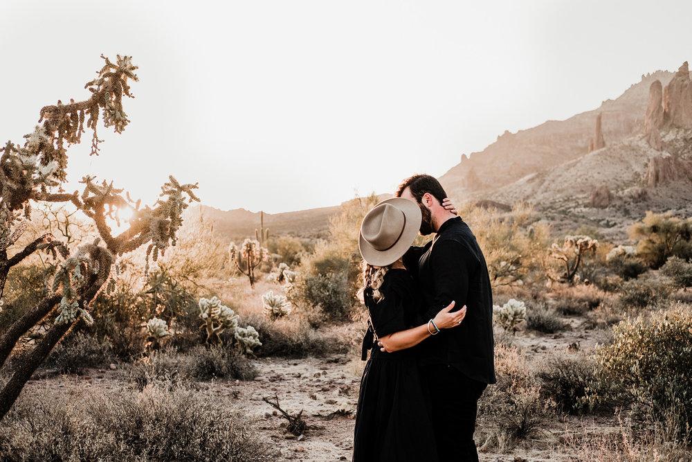 Arizona-Desert-Intimate-Wedding-Photographer-Lost-Dutchman-State-Park (29).jpg