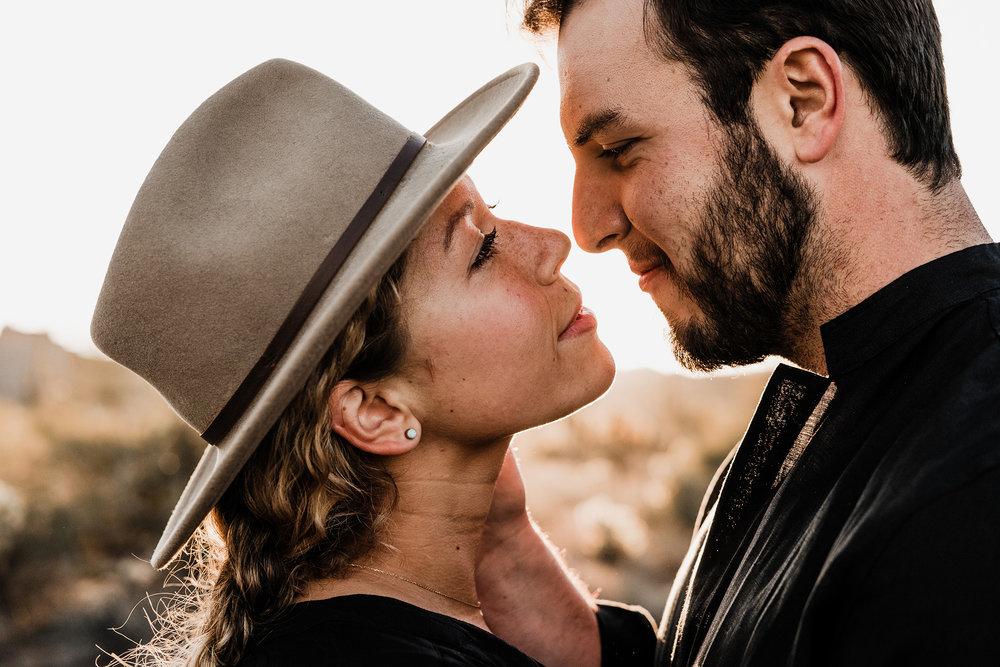 Arizona-Desert-Intimate-Wedding-Photographer-Lost-Dutchman-State-Park (31).jpg