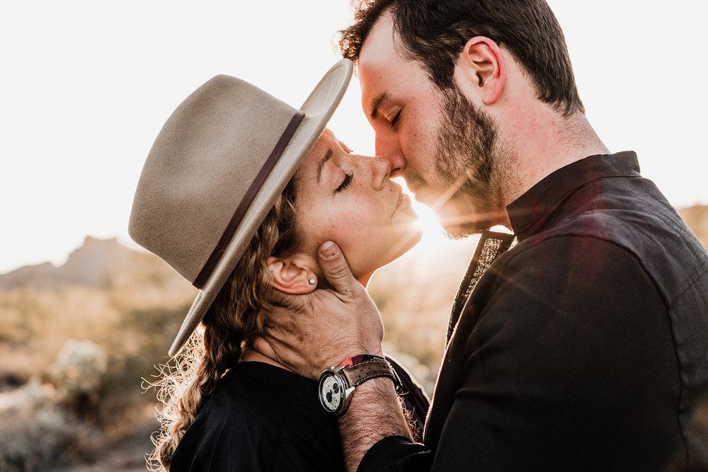 Arizona-Desert-Intimate-Wedding-Photographer-Lost-Dutchman-State-Park (33).jpg