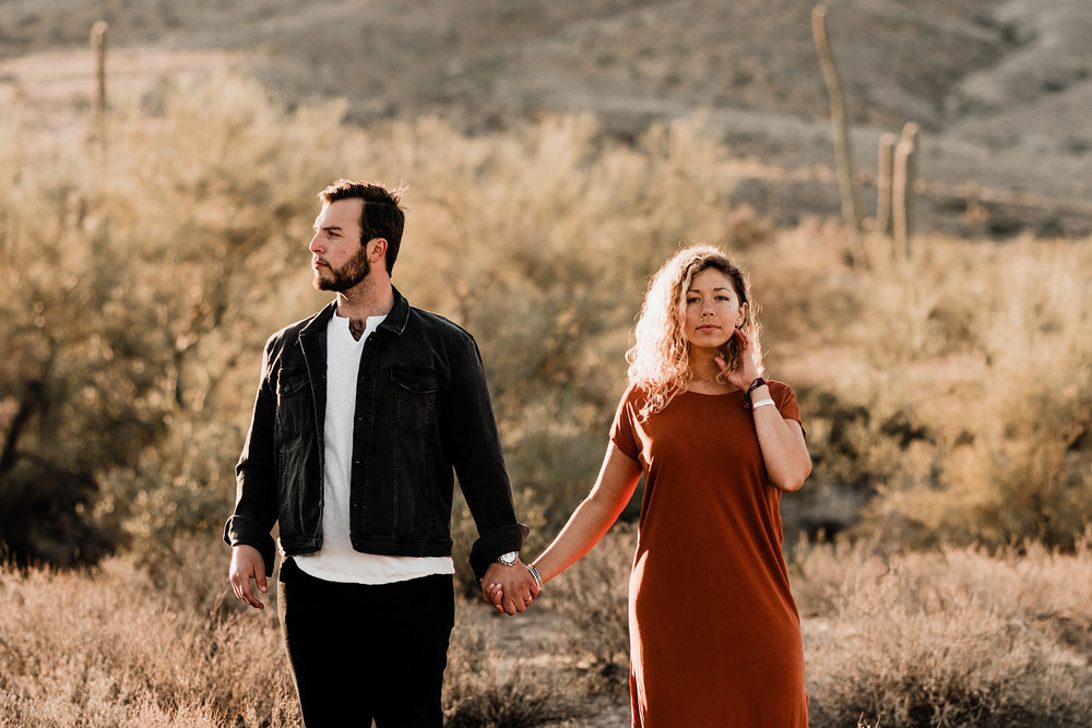 Arizona-Desert-Intimate-Wedding-Photographer-Lost-Dutchman-State-Park (35).jpg