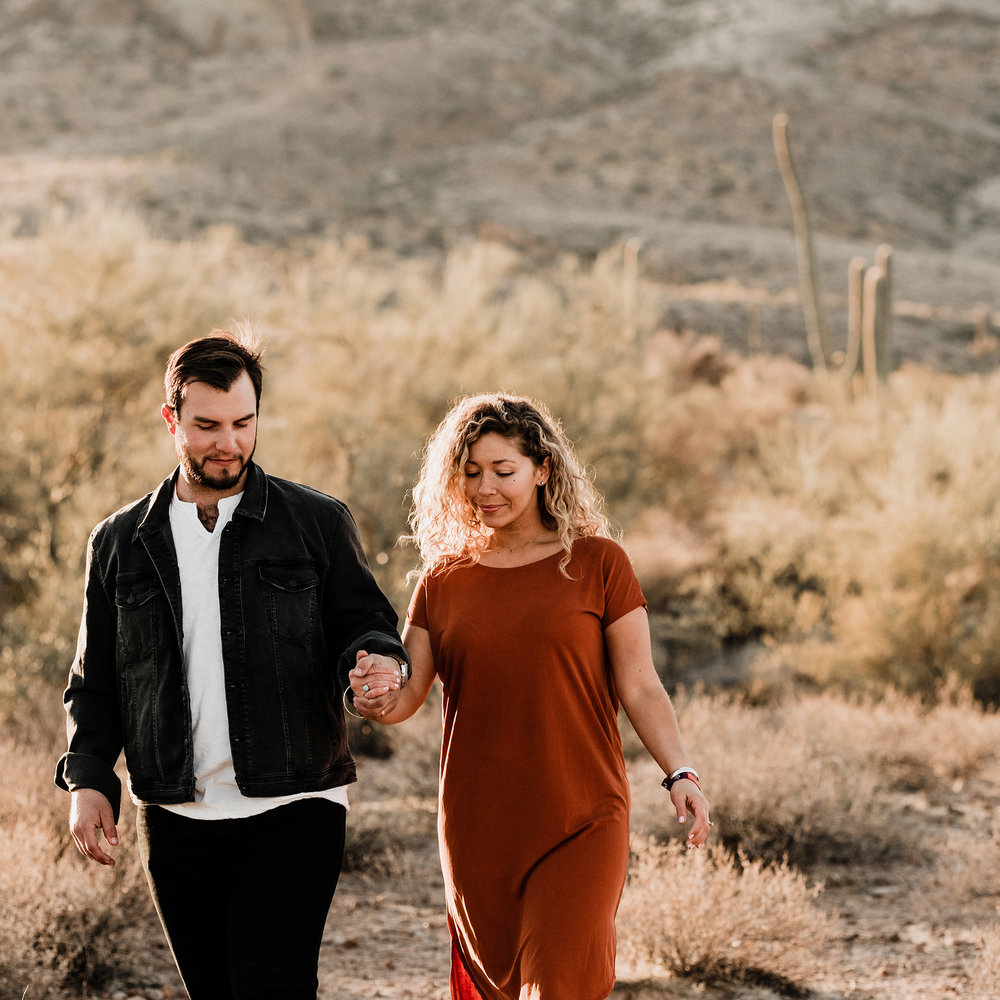Arizona-Desert-Intimate-Wedding-Photographer-Lost-Dutchman-State-Park (37).jpg