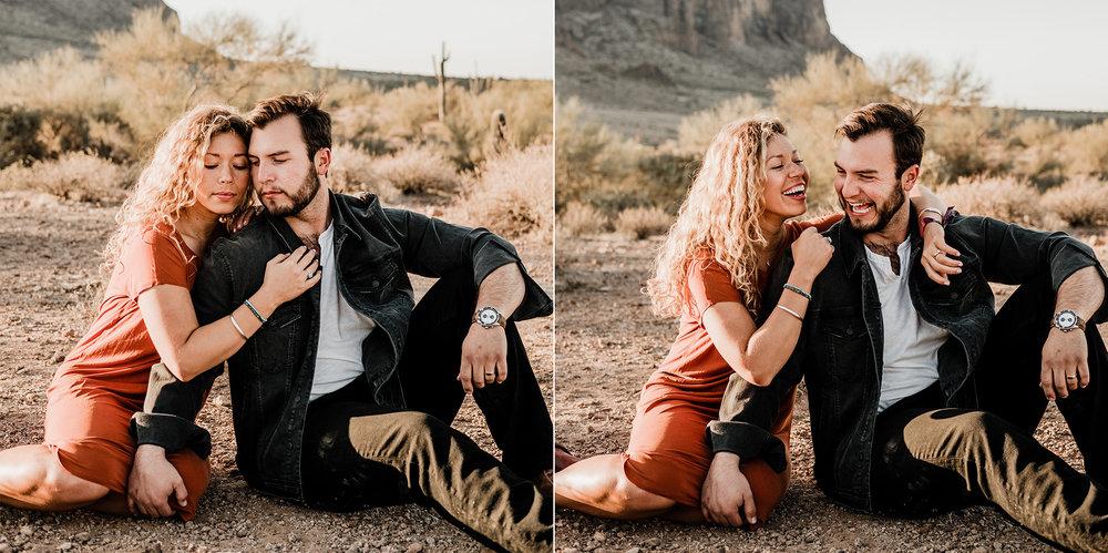 Arizona-Desert-Intimate-Wedding-Photographer-Lost-Dutchman-State-Park (41).jpg