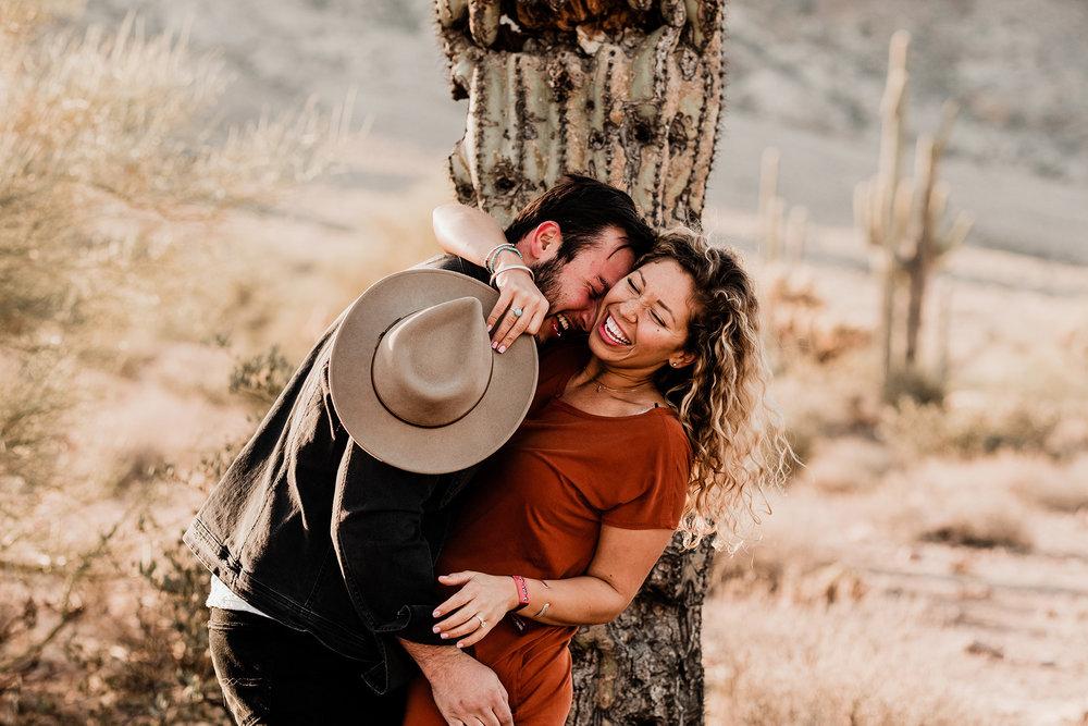 Arizona-Desert-Intimate-Wedding-Photographer-Lost-Dutchman-State-Park (45).jpg