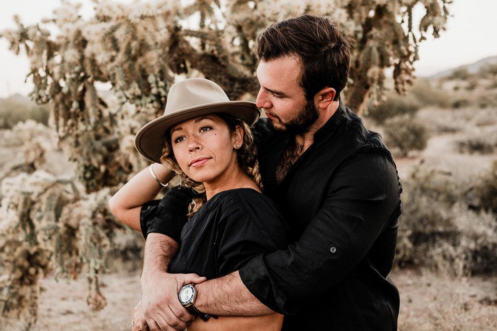 Arizona-Desert-Intimate-Wedding-Photographer-Lost-Dutchman-State-Park (16).jpg