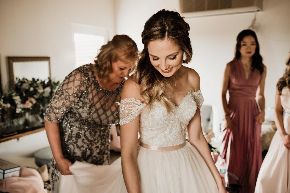 Arizona-Wedding-Photographer-Desert-Wedding-The-Paseo (7).jpg