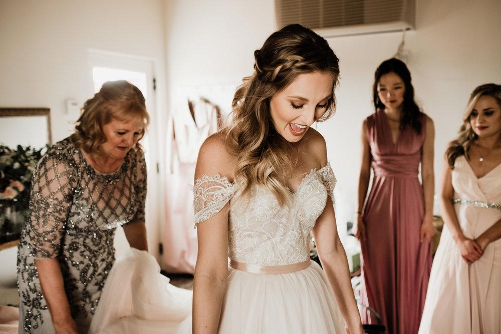 Arizona-Wedding-Photographer-Desert-Wedding-The-Paseo (8).jpg