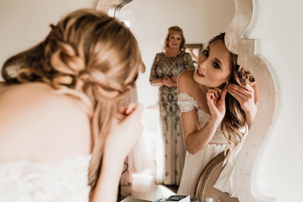Arizona-Wedding-Photographer-Desert-Wedding-The-Paseo (10).jpg