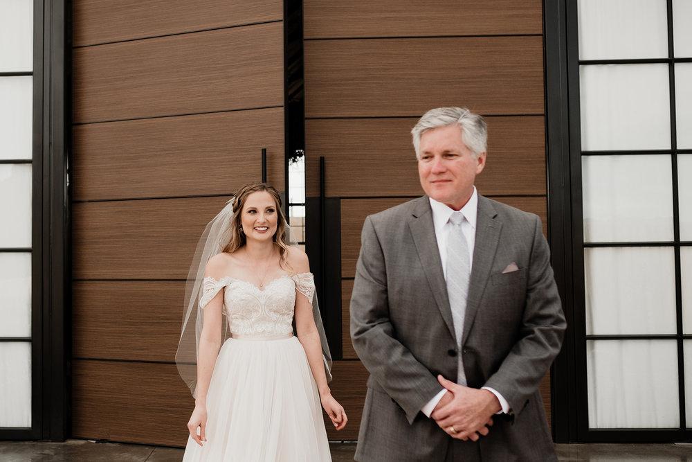 Arizona-Wedding-Photographer-Desert-Wedding-The-Paseo (12).jpg