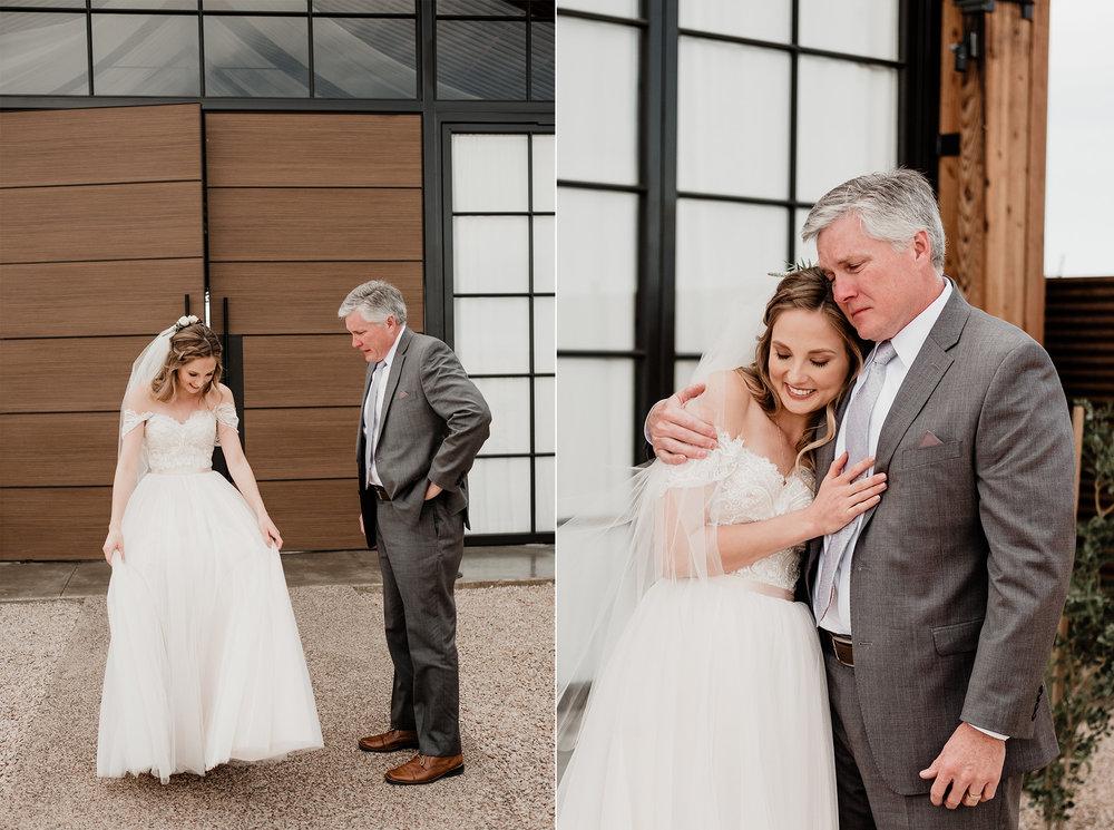 Arizona-Wedding-Photographer-Desert-Wedding-The-Paseo (13).jpg
