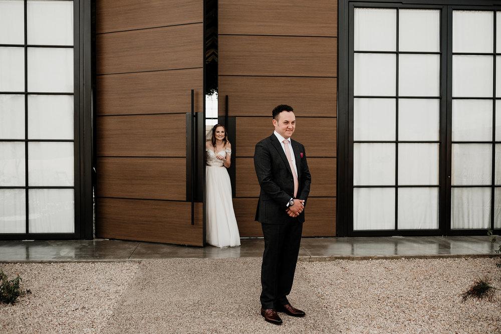 Arizona-Wedding-Photographer-Desert-Wedding-The-Paseo (14).jpg