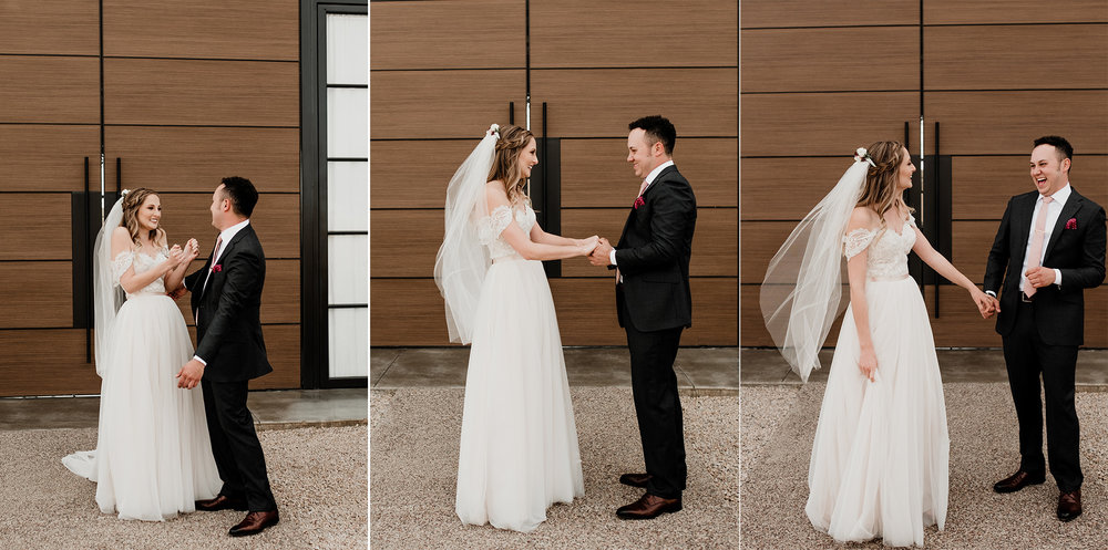 Arizona-Wedding-Photographer-Desert-Wedding-The-Paseo (15).jpg