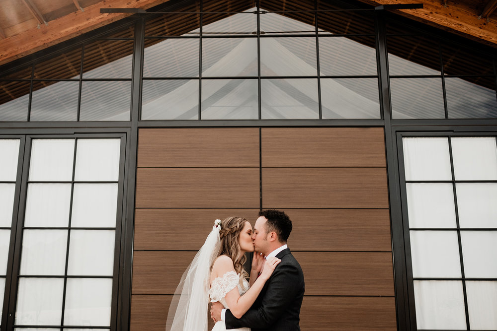 Arizona-Wedding-Photographer-Desert-Wedding-The-Paseo (17).jpg