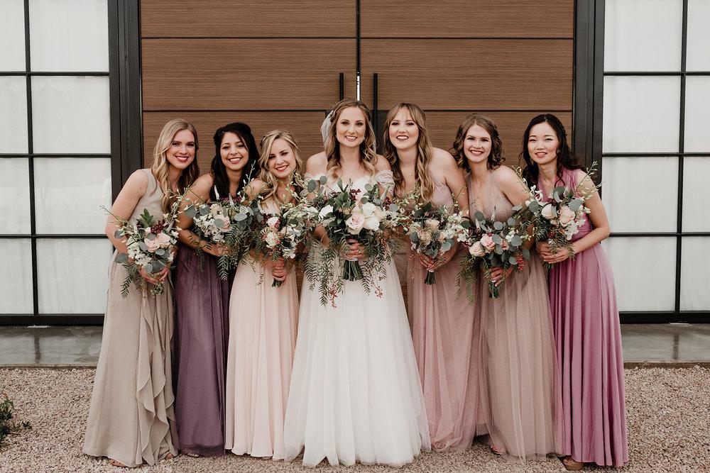 Arizona-Wedding-Photographer-The-Paseo-Venue1.jpg