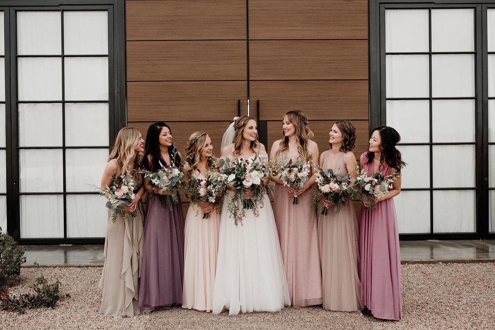 Arizona-Wedding-Photographer-The-Paseo-Venue2.jpg