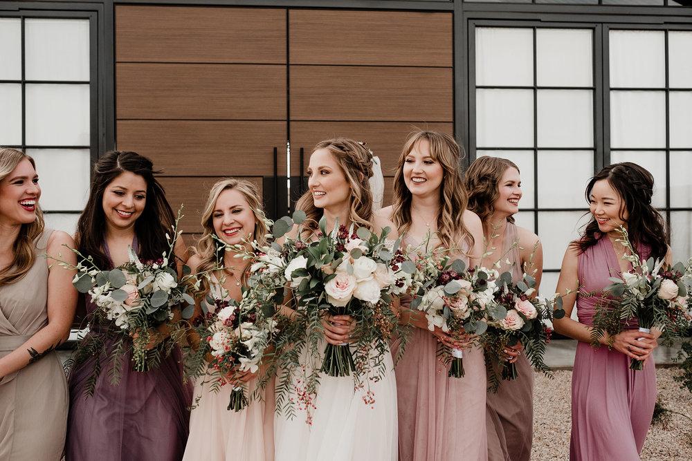 Arizona-Wedding-Photographer-The-Paseo-Venue3.jpg