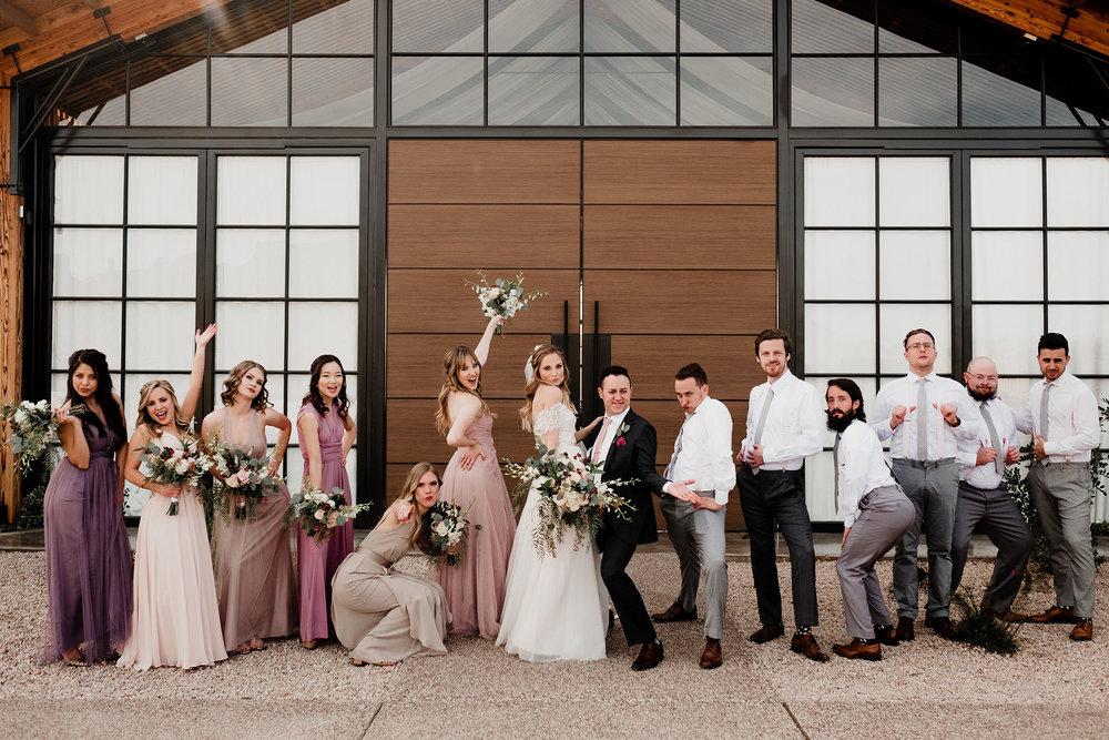 Arizona-Wedding-Photographer-The-Paseo-Venue6.jpg
