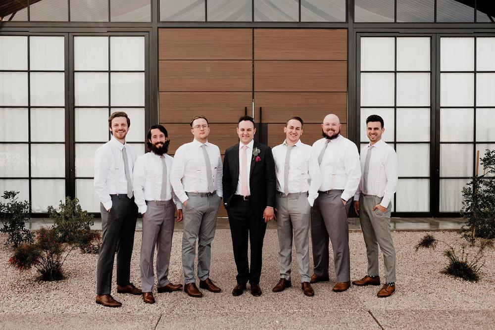 Arizona-Wedding-Photographer-The-Paseo-Venue9.jpg