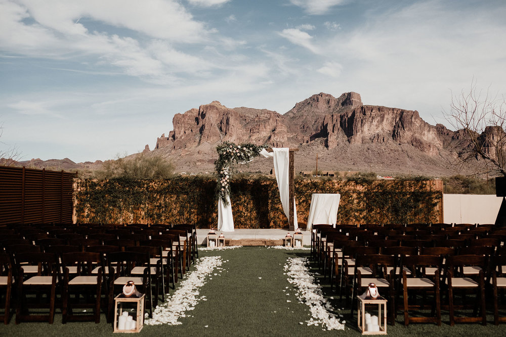 Arizona-Wedding-Photographer-The-Paseo-Venue12.jpg