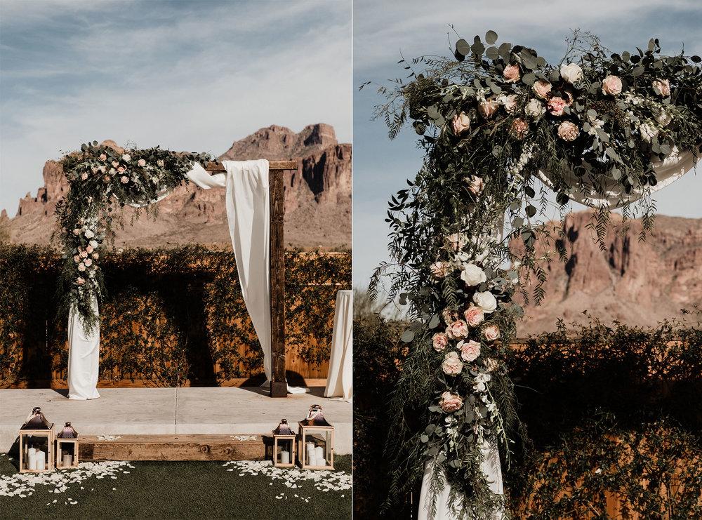 Arizona-Wedding-Photographer-The-Paseo-Venue13.jpg