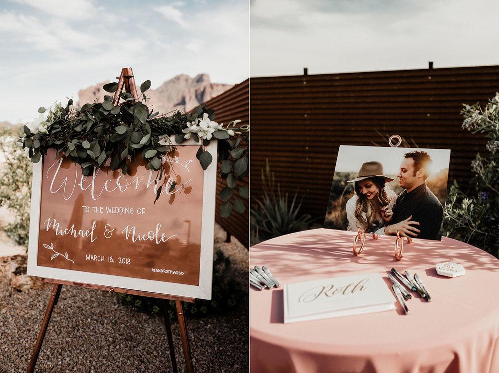 Arizona-Wedding-Photographer-The-Paseo-Venue14.jpg