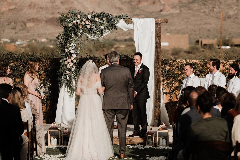 Arizona-Wedding-Photographer-The-Paseo-Venue17.jpg