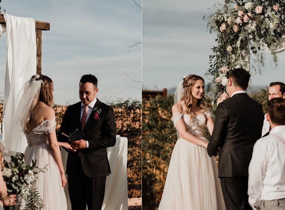 Arizona-Wedding-Photographer-The-Paseo-Venue19.jpg