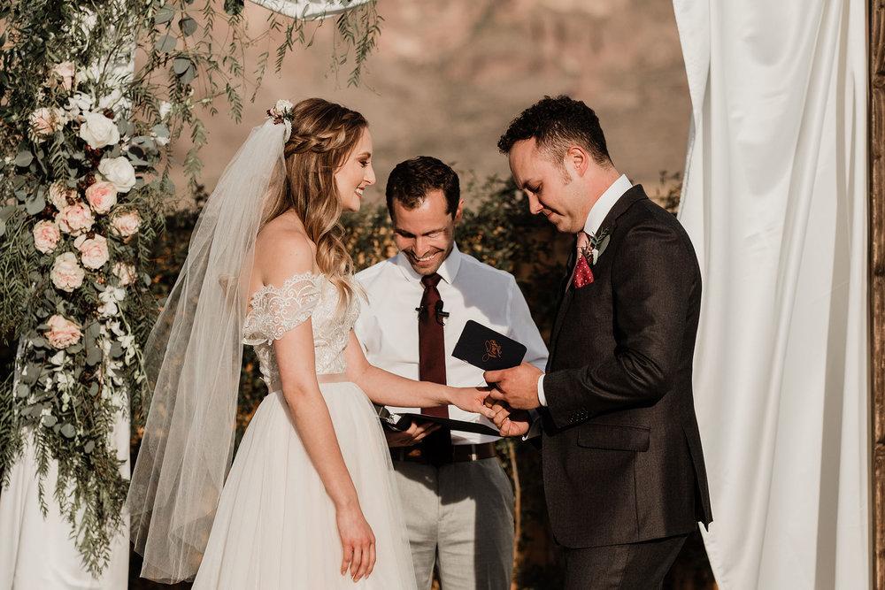 Arizona-Wedding-Photographer-The-Paseo-Venue20.jpg