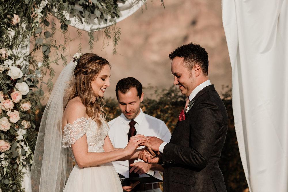 Arizona-Wedding-Photographer-The-Paseo-Venue21.jpg