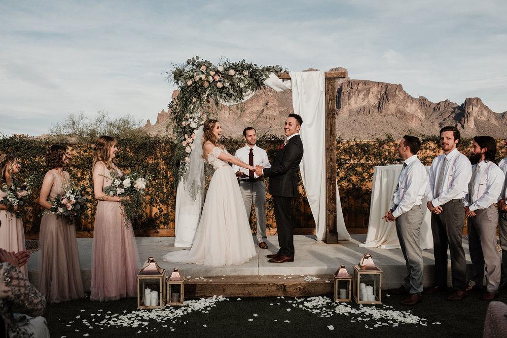 Arizona-Wedding-Photographer-The-Paseo-Venue22.jpg