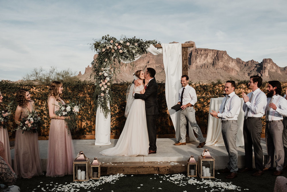 Arizona-Wedding-Photographer-The-Paseo-Venue23.jpg