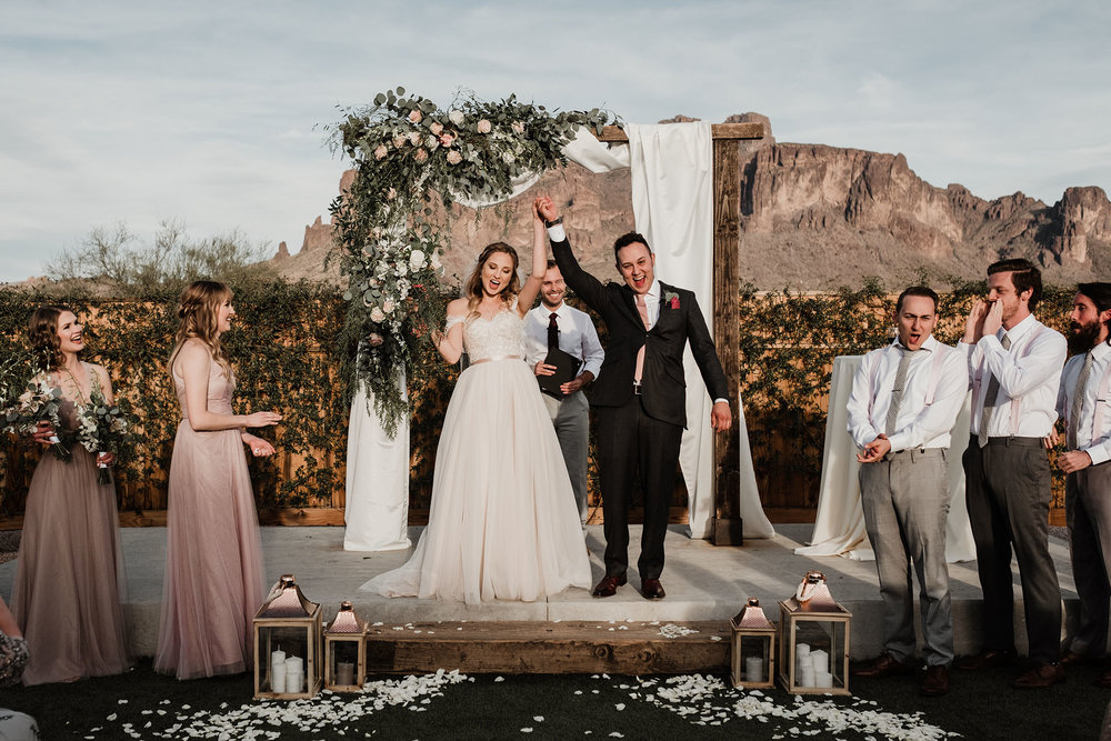 Arizona-Wedding-Photographer-The-Paseo-Venue24.jpg