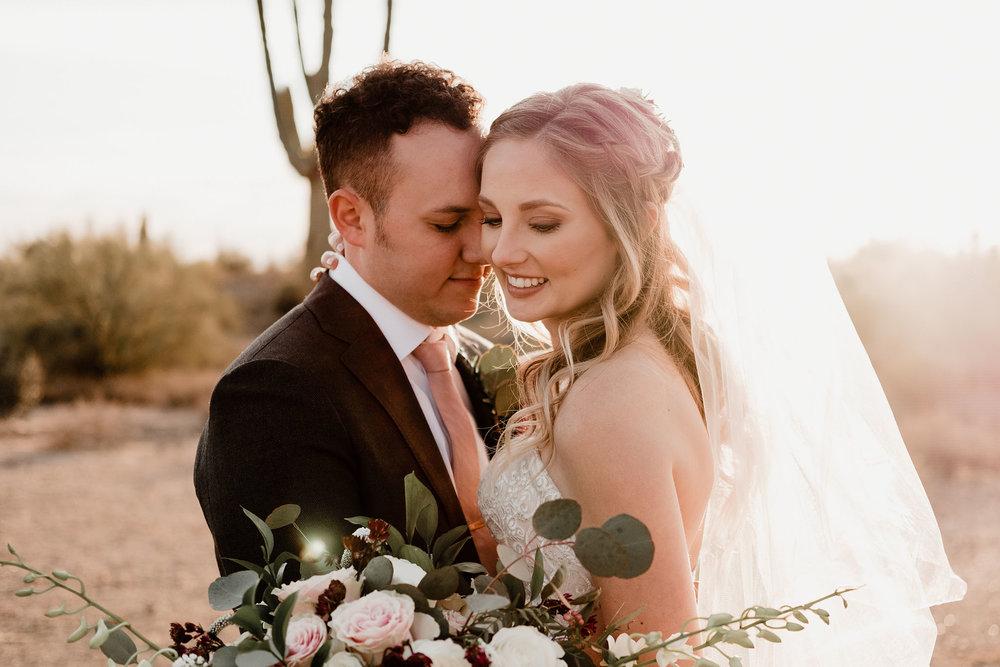 Arizona-Wedding-Photographer-The-Paseo-Venue28.jpg