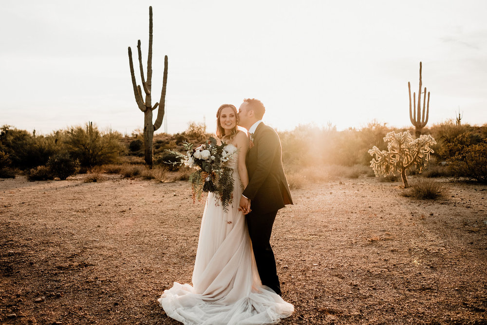 Arizona-Wedding-Photographer-The-Paseo-Venue30.jpg
