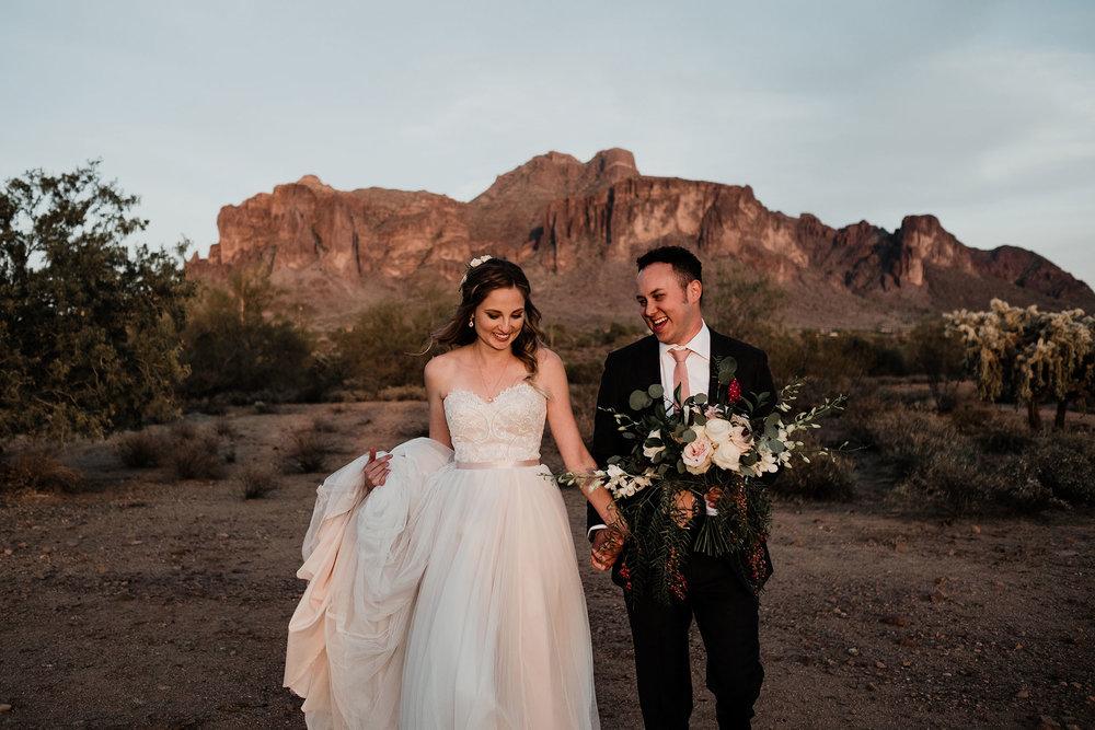 Arizona-Wedding-Photographer-The-Paseo-Venue32.jpg