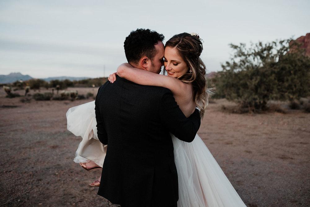 Arizona-Wedding-Photographer-The-Paseo-Venue34.jpg