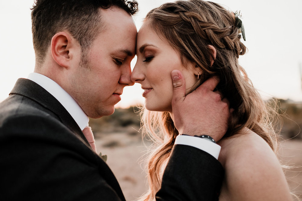 Arizona-Wedding-Photographer-The-Paseo-Venue36.jpg