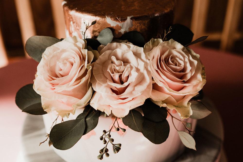 Arizona-Wedding-Photographer-The-Paseo-Venue43.jpg