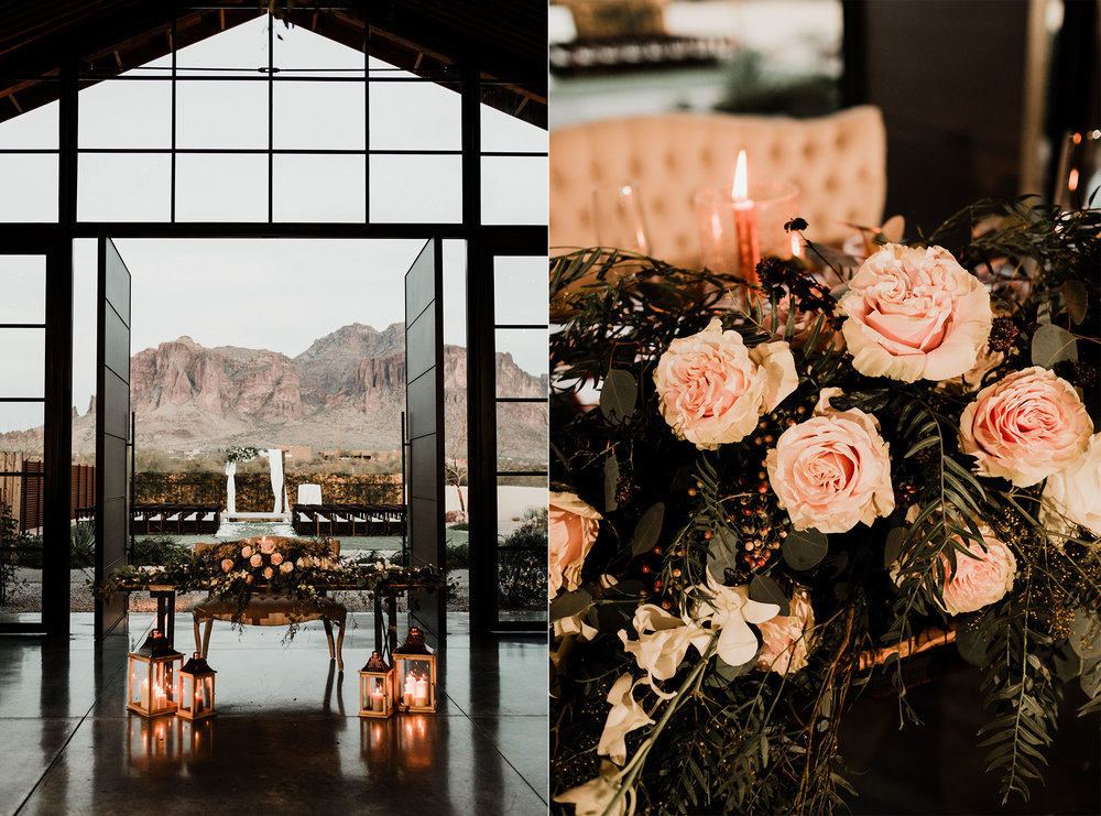 Arizona-Wedding-Photographer-The-Paseo-Venue44.jpg