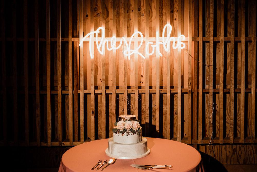 Arizona-Wedding-Photographer-The-Paseo-Venue49.jpg