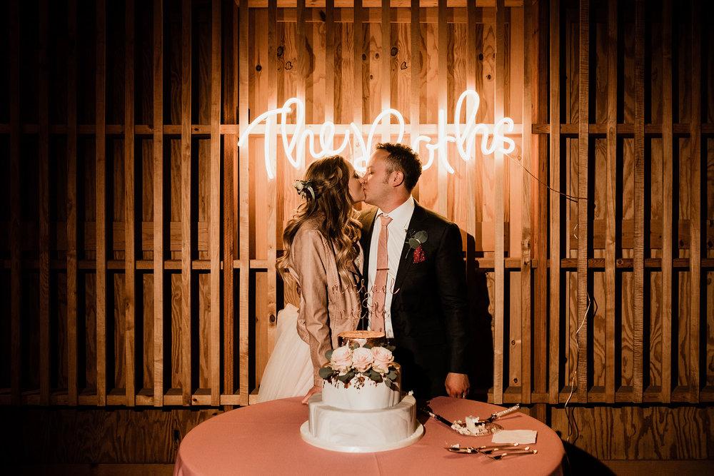 Arizona-Wedding-Photographer-The-Paseo-Venue50.jpg