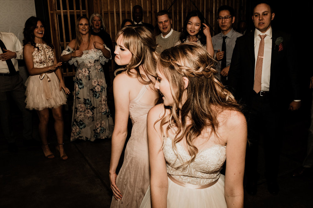 Arizona-Wedding-Photographer-The-Paseo-Venue55.jpg