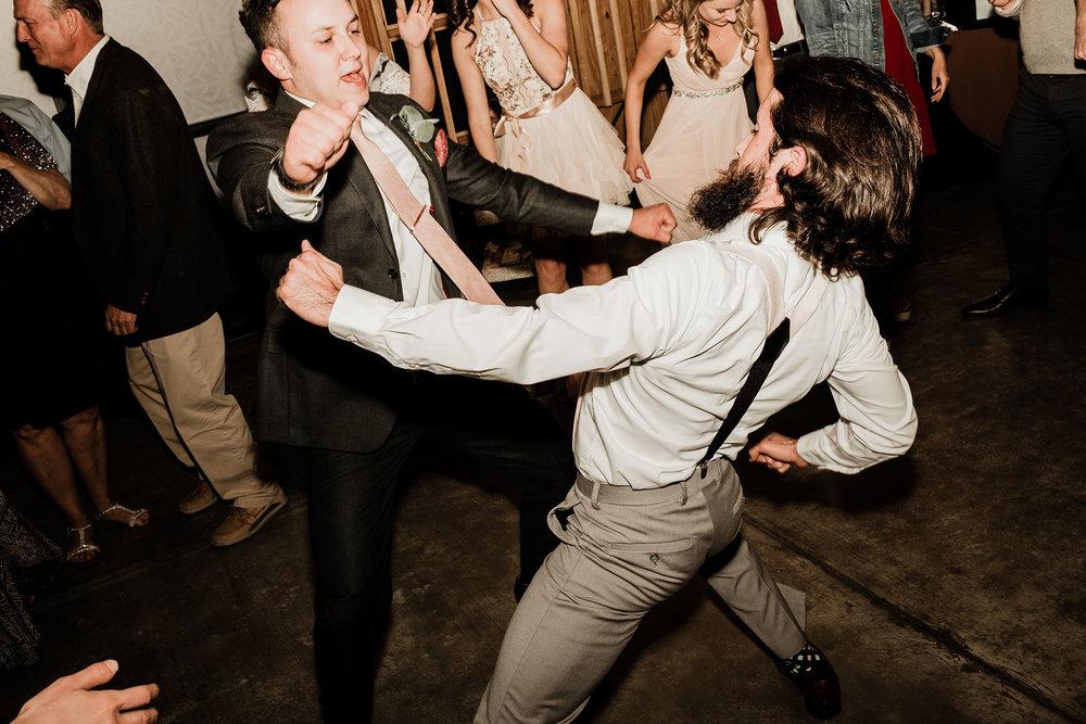 Arizona-Wedding-Photographer-The-Paseo-Venue56.jpg