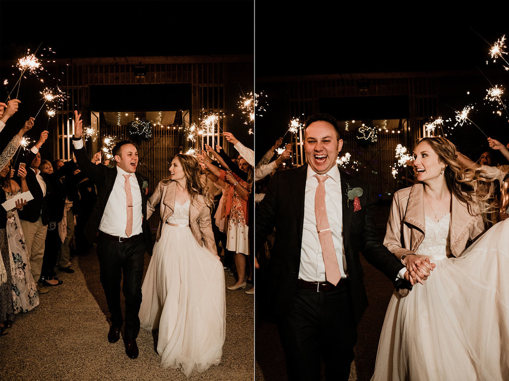 Arizona-Wedding-Photographer-The-Paseo-Venue59.jpg