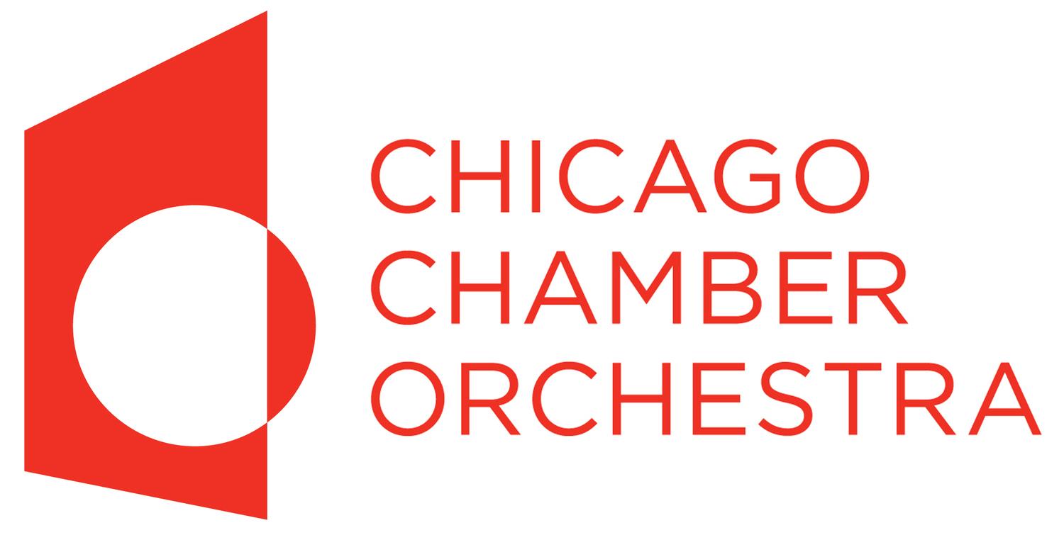 Chicago Chamber Orchestra