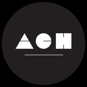 ach+blackwhite.png