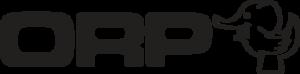 Orp+Logo.png