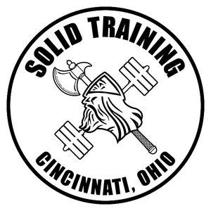 Solid+Training+logo+(1).jpg