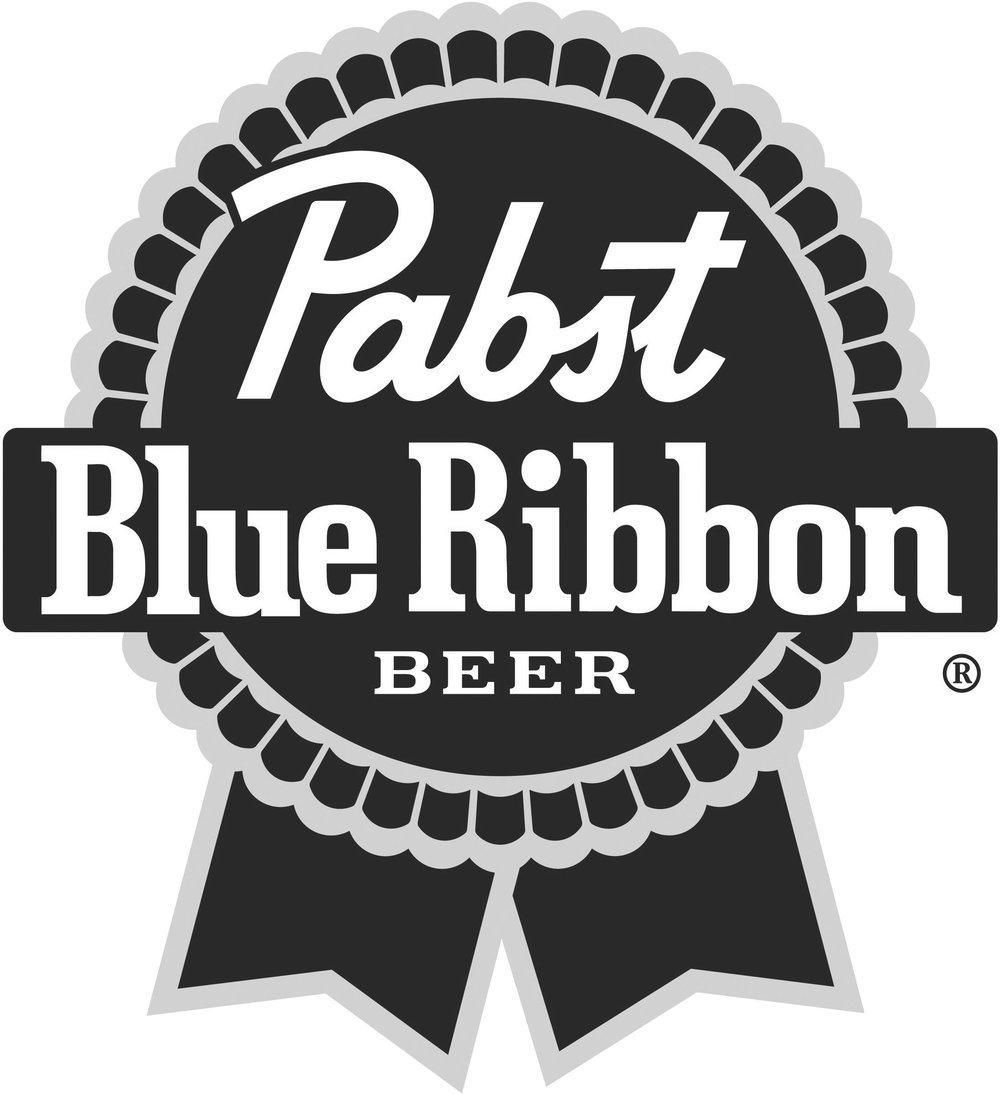 PBR-Logo.jpg