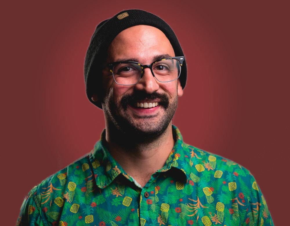 Ryan Villasanti 2018 - Portrait .jpg